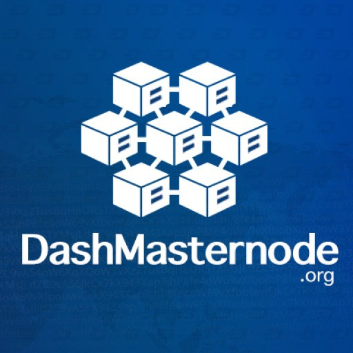 cropped-dashmasternode-logo-twitter