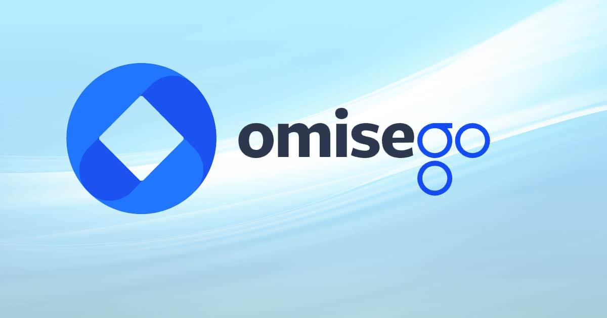 OmiseGo nieuw partnerschap metHubbii-network