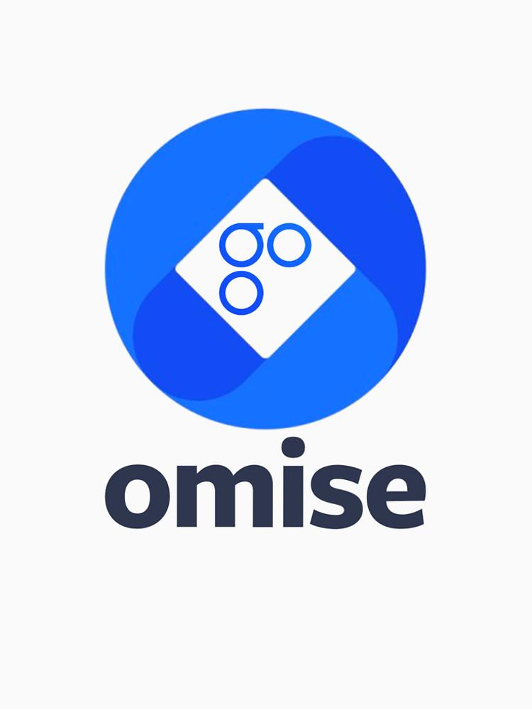 OmiseGo lanceert v1.0Roadmap