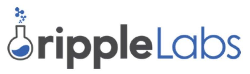 ripplelabslogo-e1417683756342