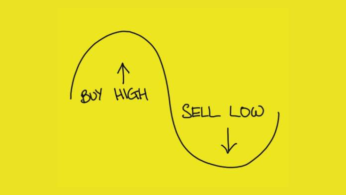 vcs-are-failing-to-buy-low-sell-high